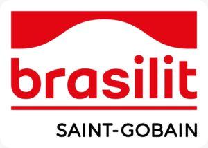 Logo Brasilit