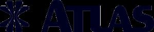 Logotipo_Atlas_Azul[94152]
